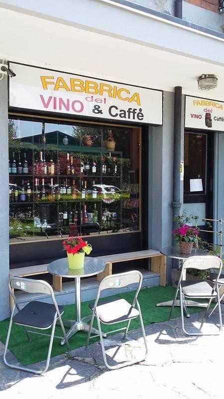FABBRICA DEL VINO E CAFFE' 03