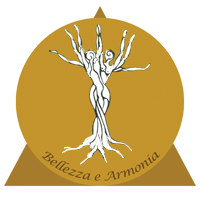 BELLEZZA E ARMONIA logo