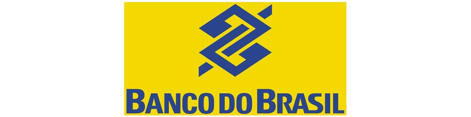 Banca Banco do Brasil Milano