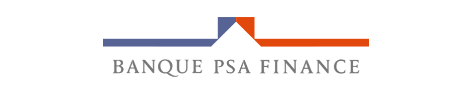 Banca Banque PSA Finance Italia Milano