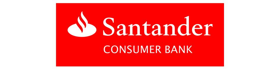 Banca Santander Consumer Bank Milano