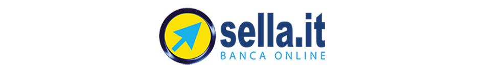 Banca Sella Milano