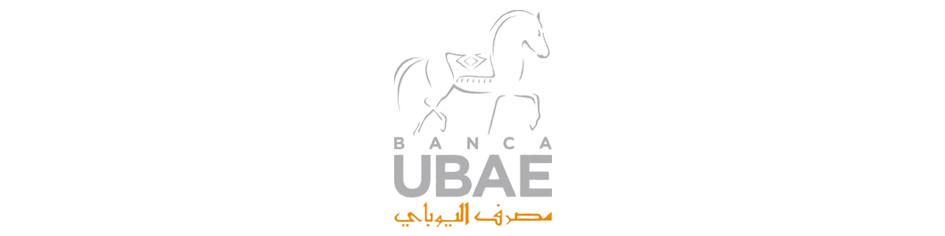 Banca Ubae Milano