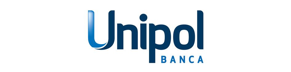 Unipol Banca Milano