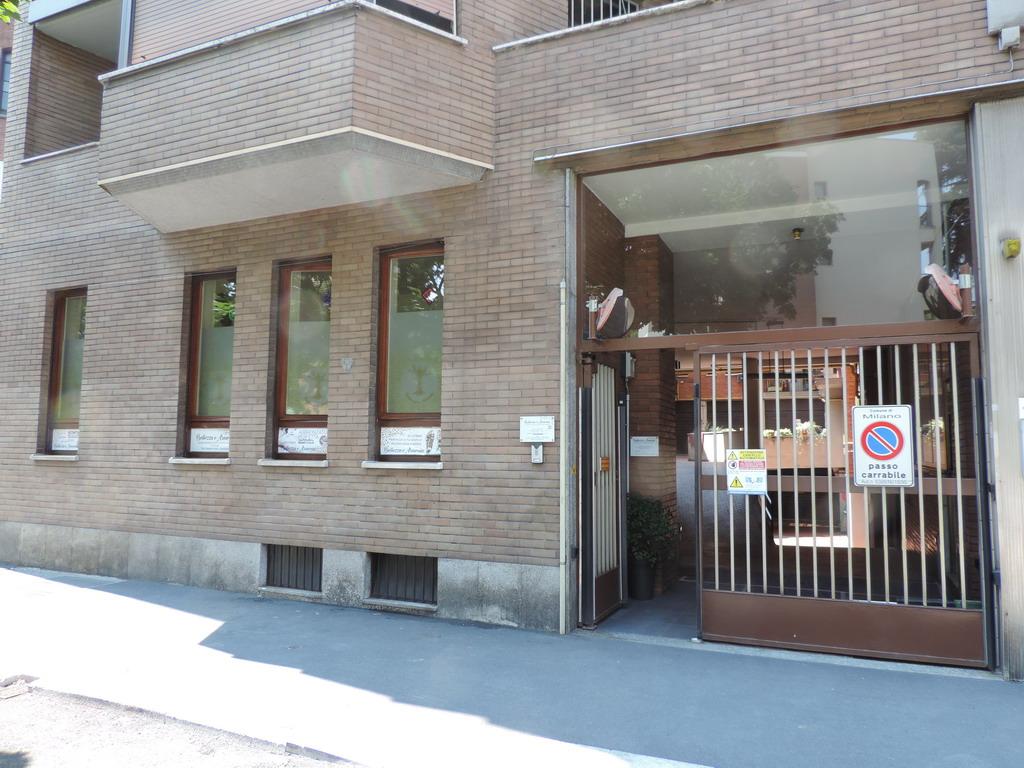 Bellezza e Armonia Milano Centro estetico