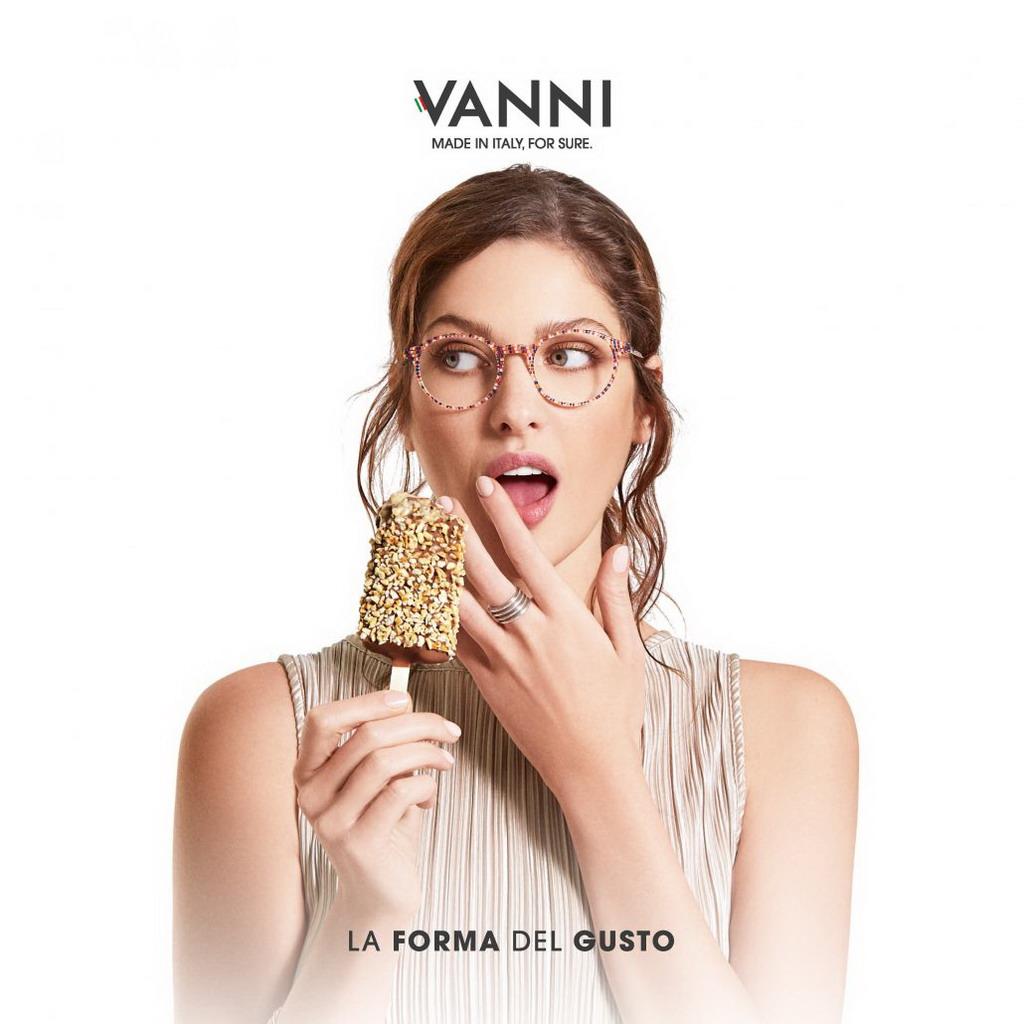 Ottica Vanni Milano Ottico Occhiali Fotografo