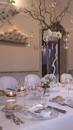 CECILIA CREATIVE WEDDING 010