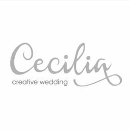 CECILIA CREATIVE WEDDING logo2