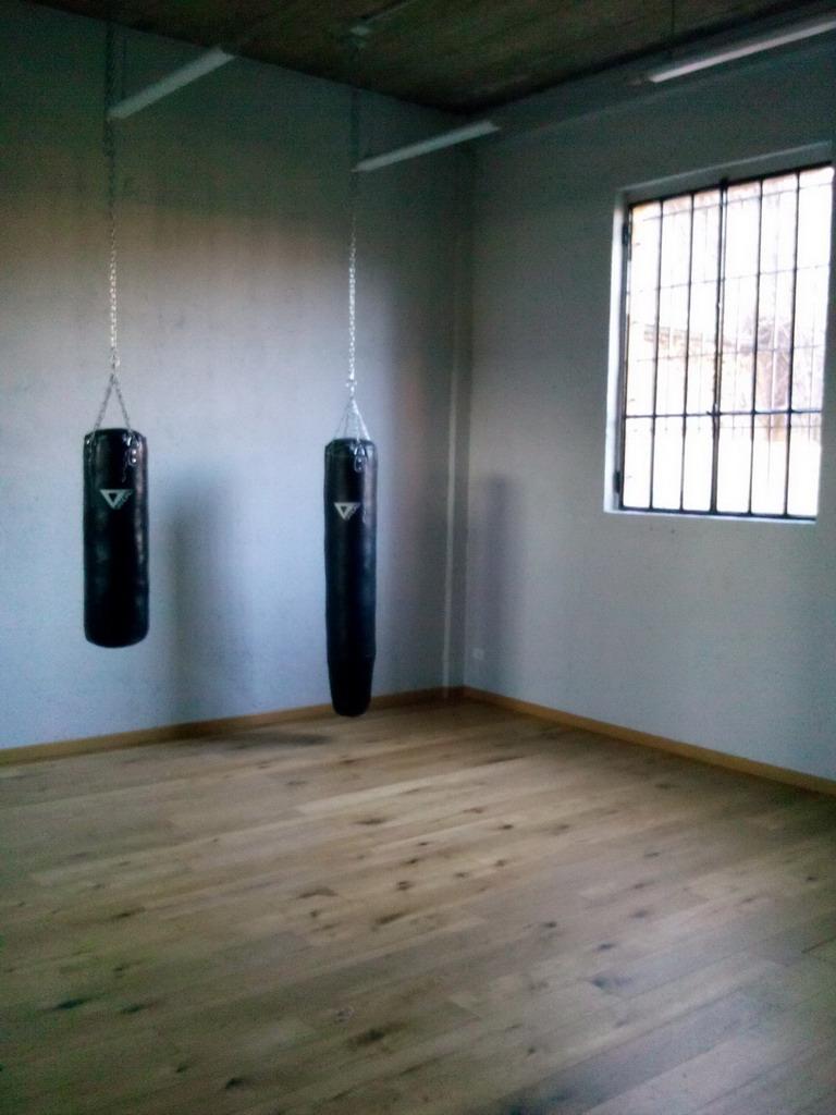 Centro Satori Studio Arti e Discipline Orientali_003
