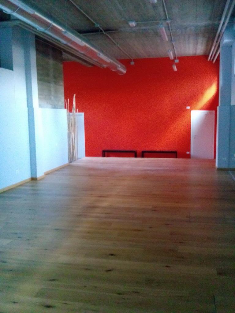 Centro Satori Studio Arti e Discipline Orientali_004