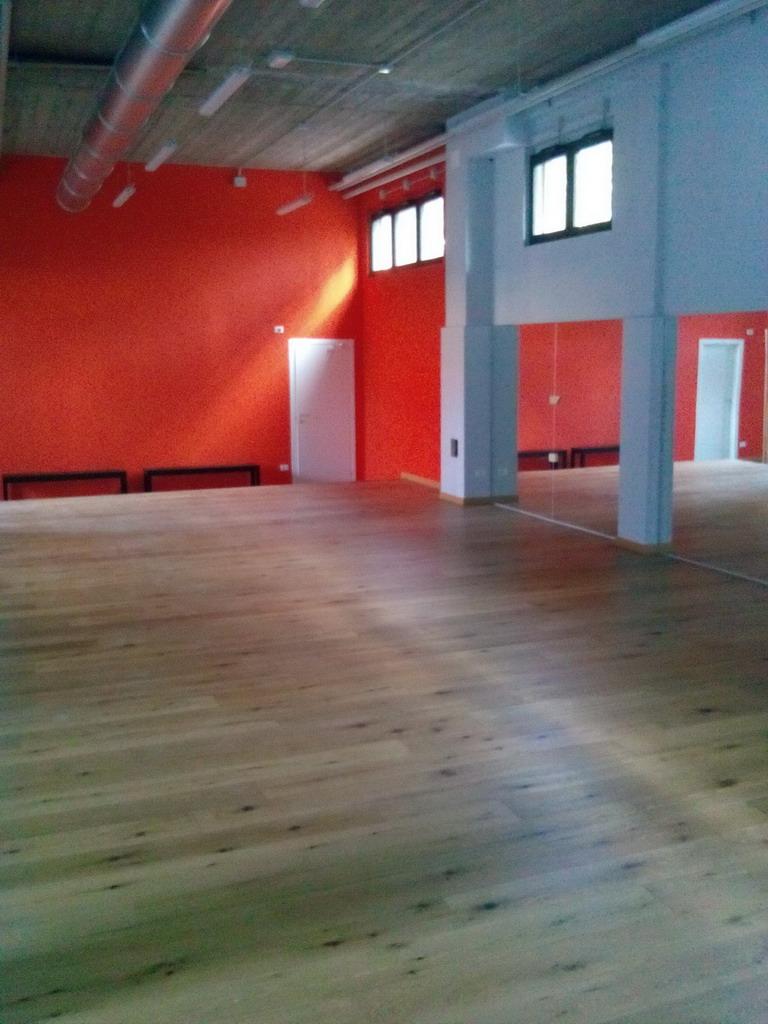 Centro Satori Studio Arti e Discipline Orientali_005