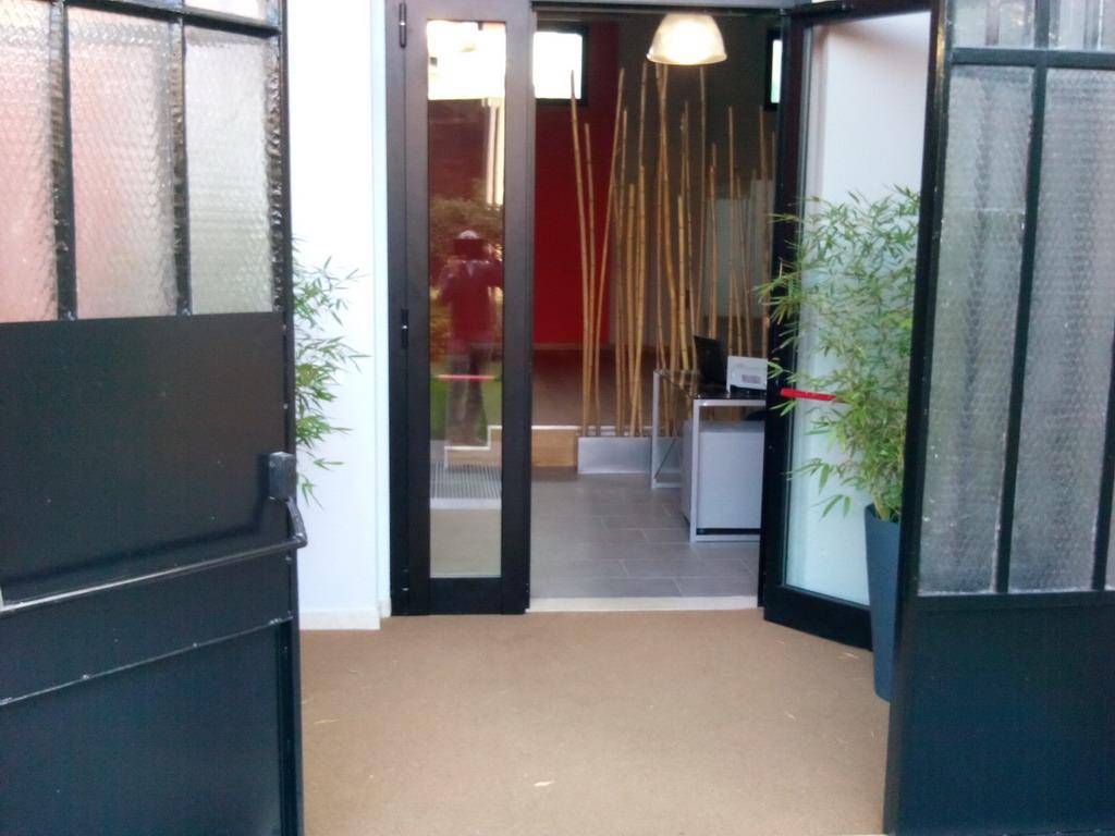 Centro Satori Studio Arti e Discipline Orientali_006