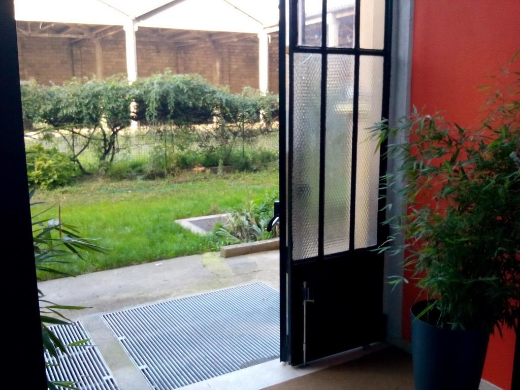 Centro Satori Studio Arti e Discipline Orientali_007