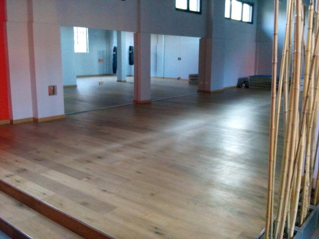 Centro Satori Studio Arti e Discipline Orientali_008
