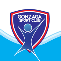 Gonzaga Sport Club Fitness Piscina Basket Volley_001