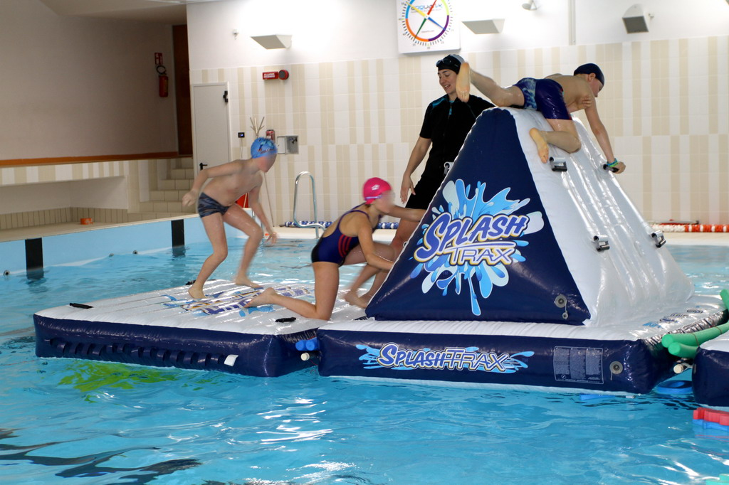 Gonzaga Sport Club Fitness Piscina Basket Volley_003