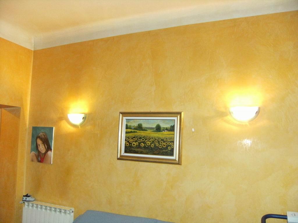 Imbiancature appartamenti milano imbiancature uffici milano - Decorazioni per pareti interne ...