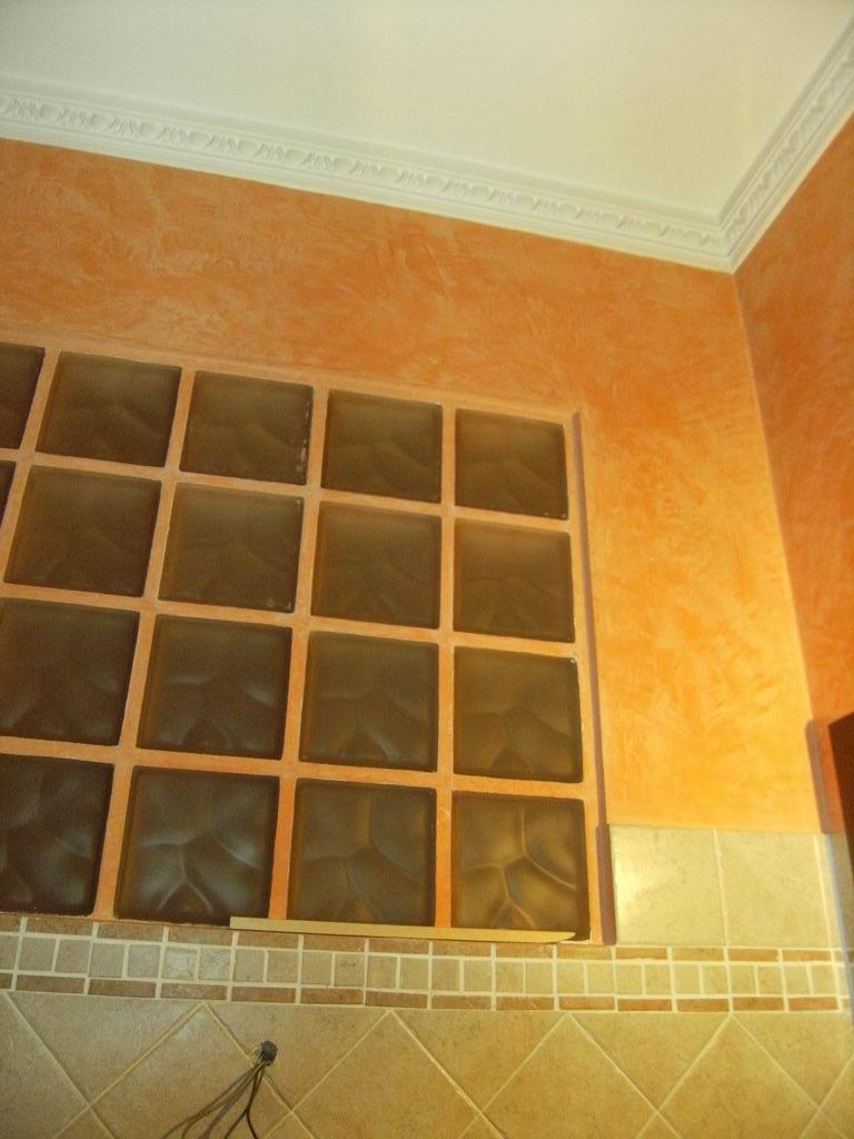 Imbiancature appartamenti uffici Milano Fassina Roberto_004