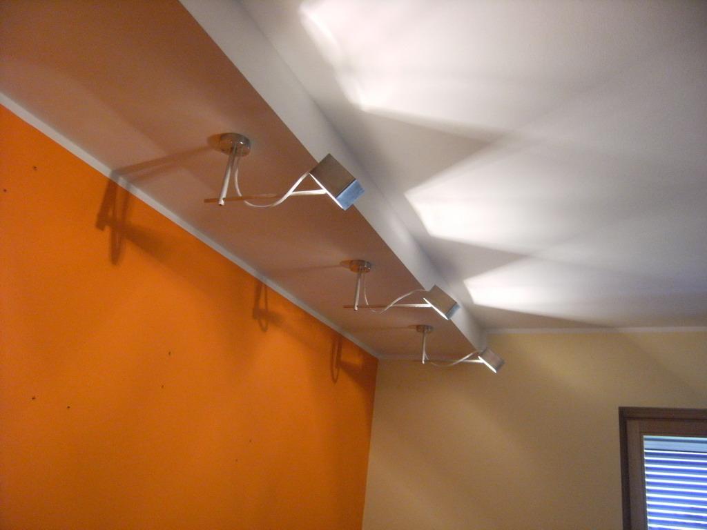 Imbiancature appartamenti uffici Milano Fassina Roberto_008