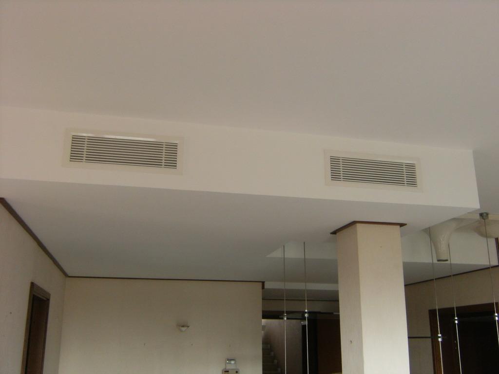 Imbiancature appartamenti uffici Milano Fassina Roberto_009