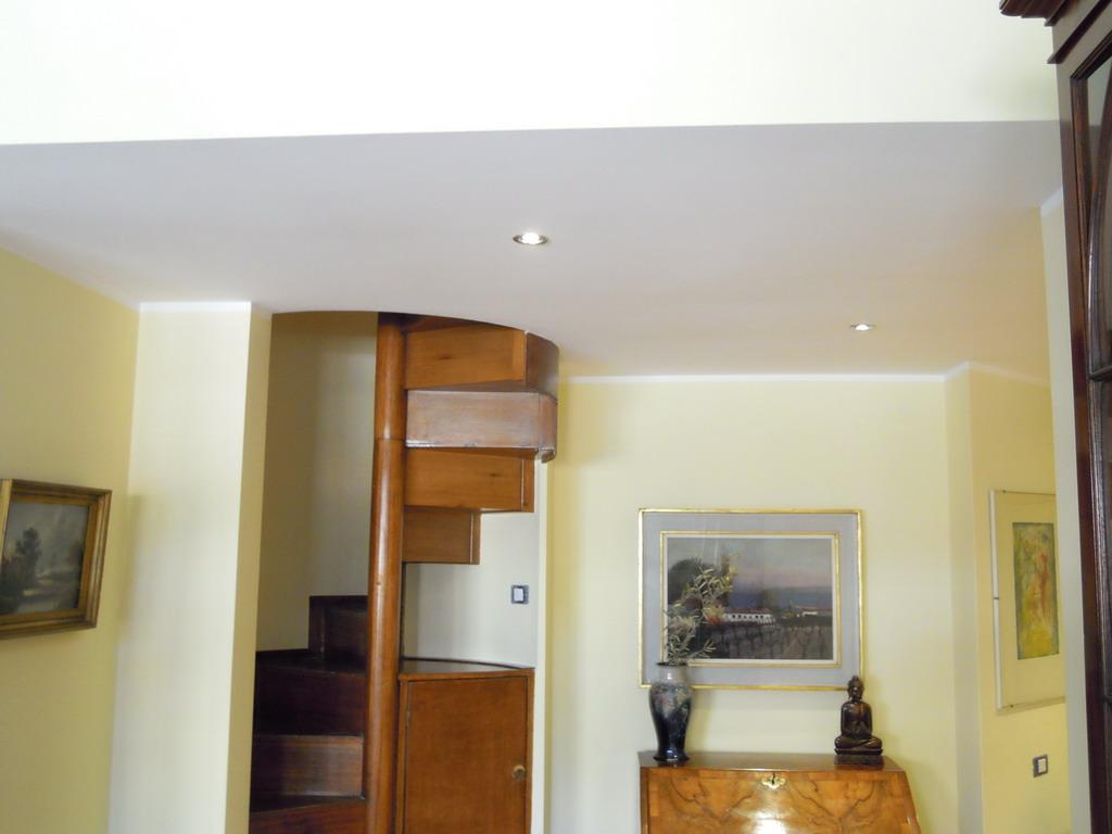Imbiancature appartamenti milano imbiancature uffici milano for Appartamenti milano