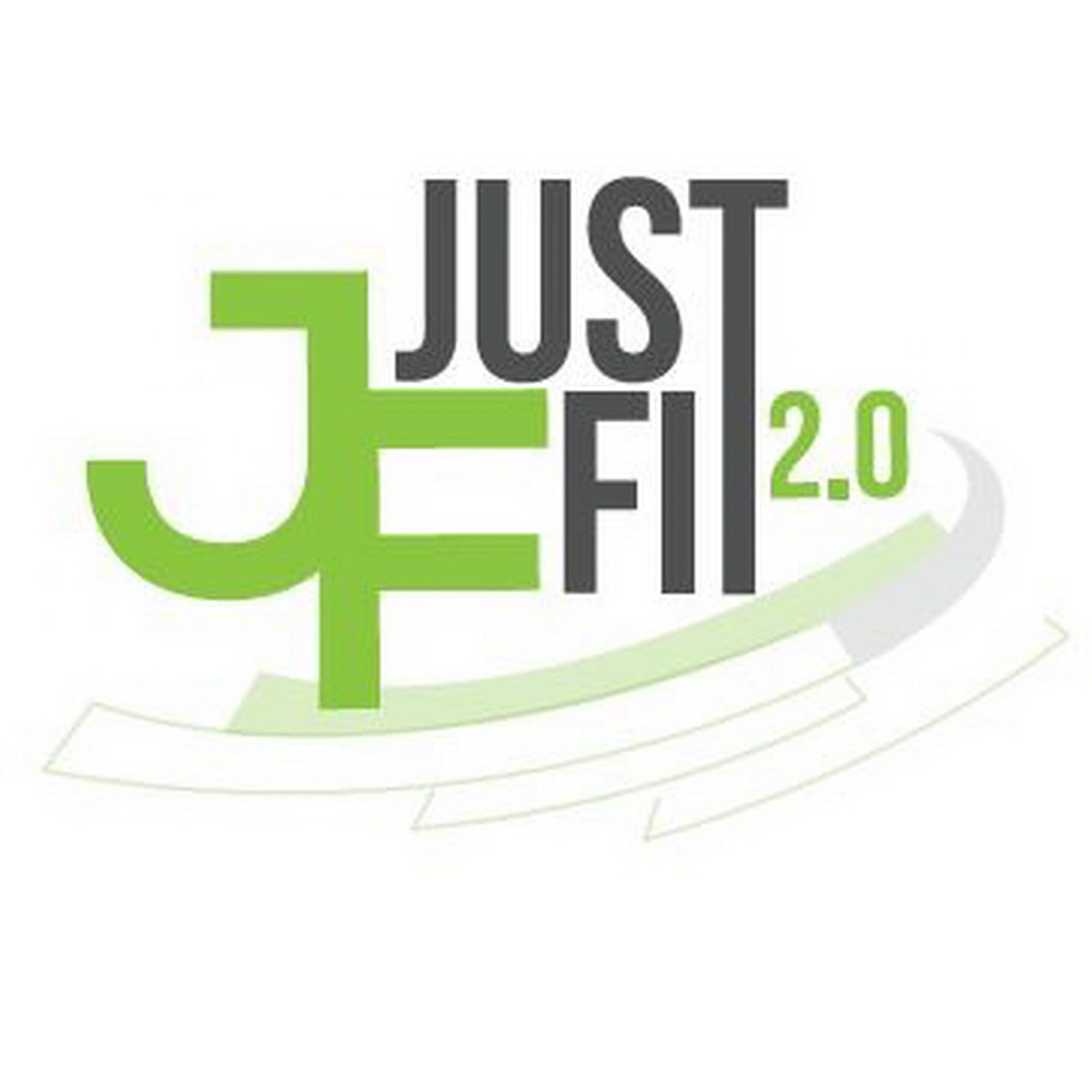 Just Fit 2.0 palestra fitness_004