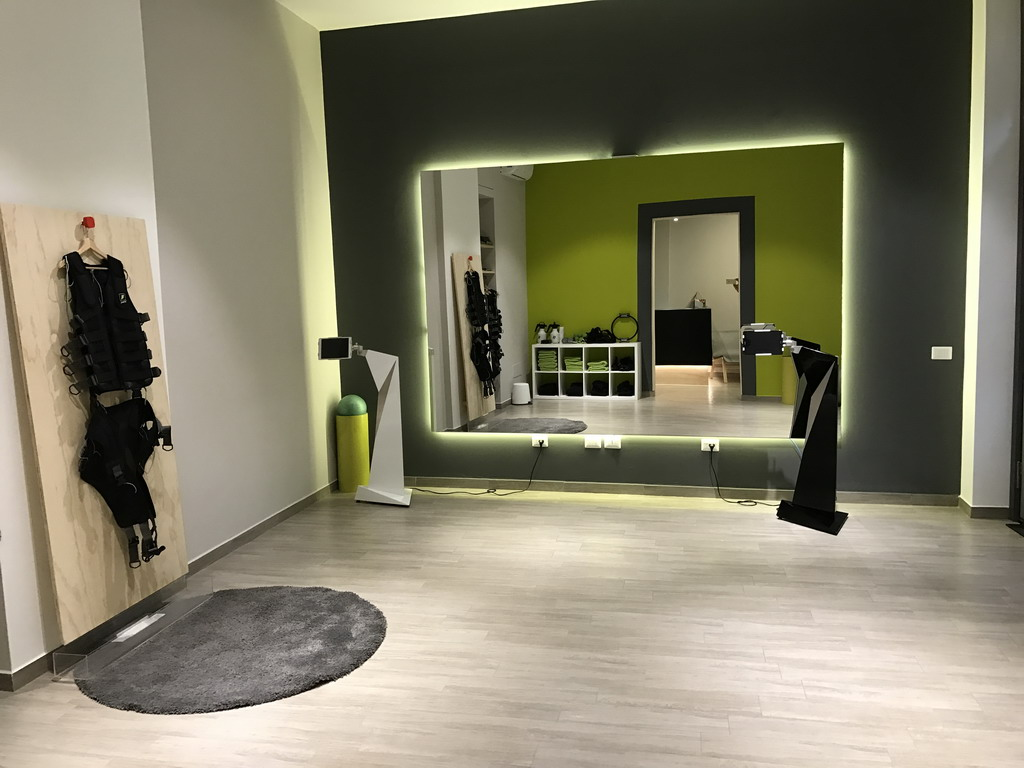 Just Fit 2.0 palestra fitness_006