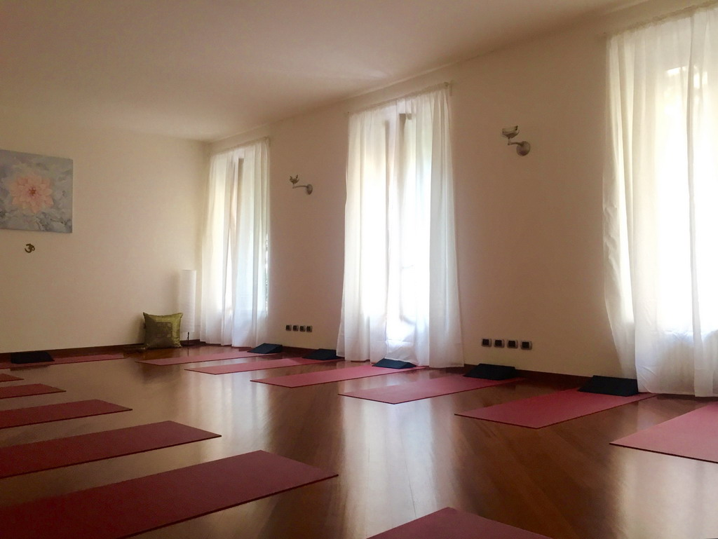 Viveka Yoga e Discipline Olistiche_002