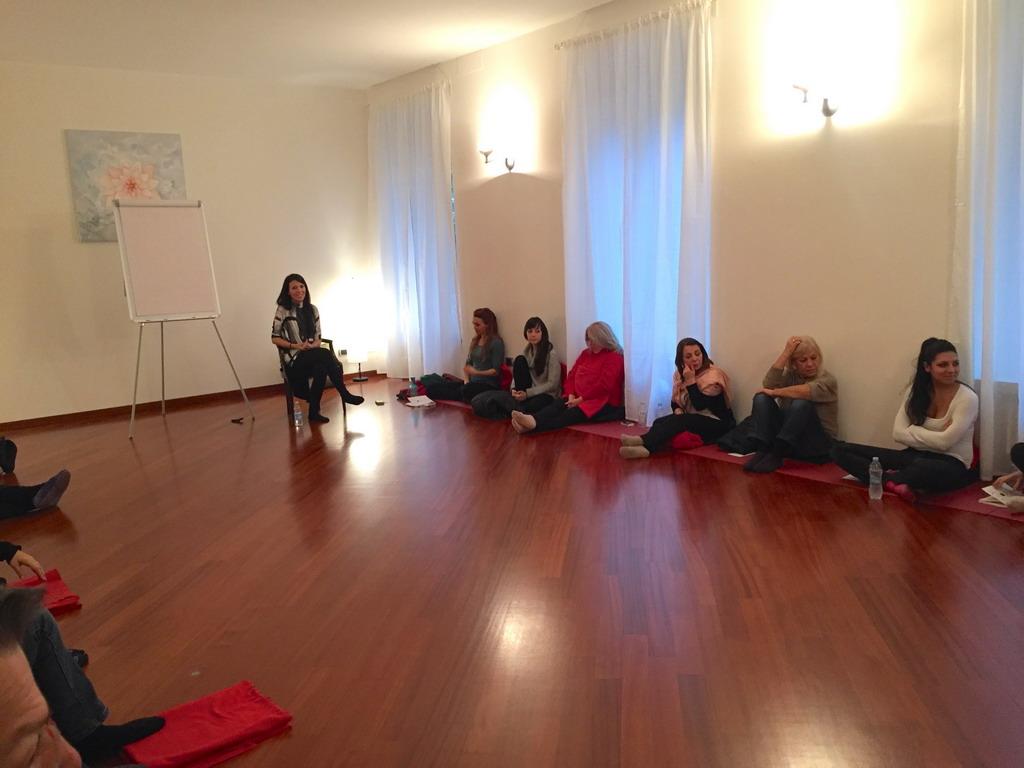 Viveka Yoga e Discipline Olistiche_004