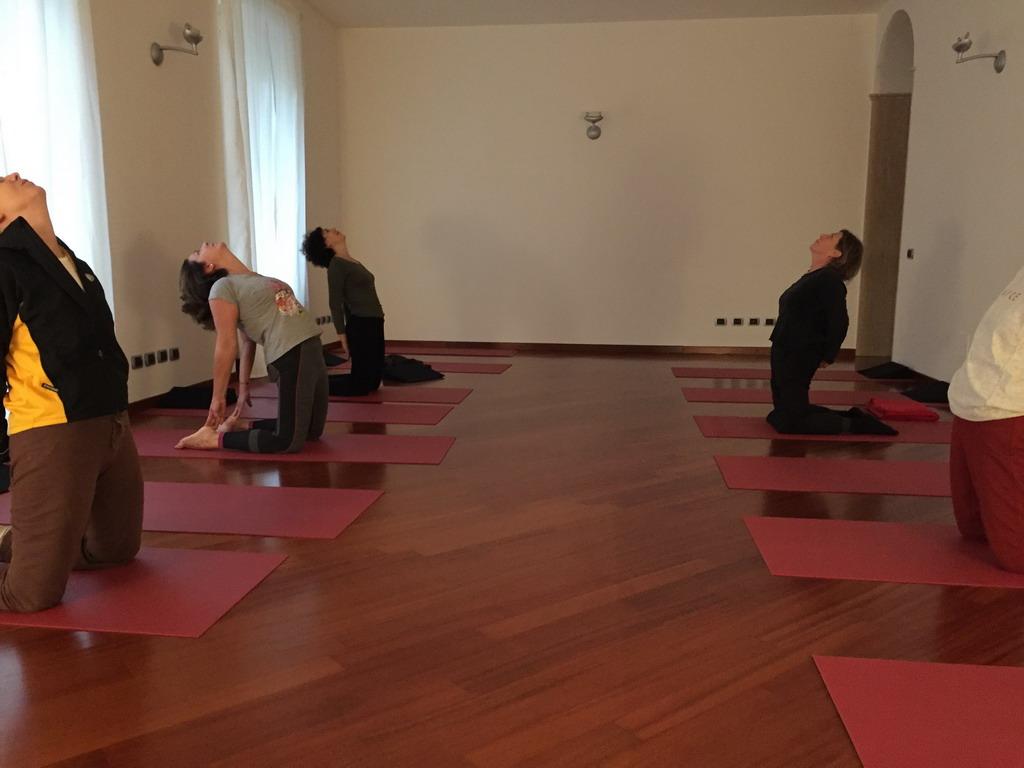 Viveka Yoga e Discipline Olistiche_005