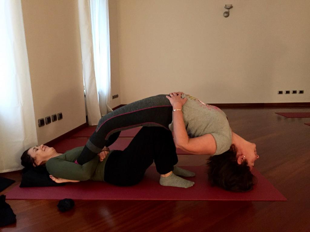 Viveka Yoga e Discipline Olistiche_006