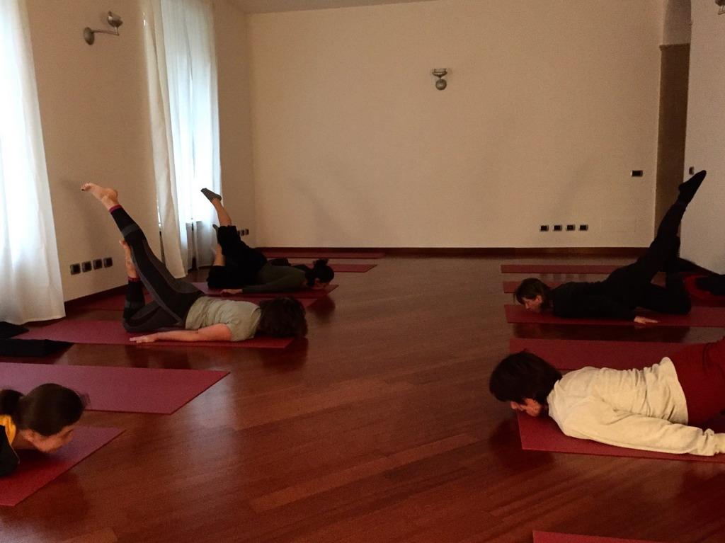 Viveka Yoga e Discipline Olistiche_007