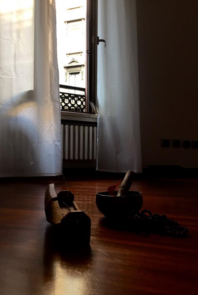 Viveka Yoga e Discipline Olistiche_008