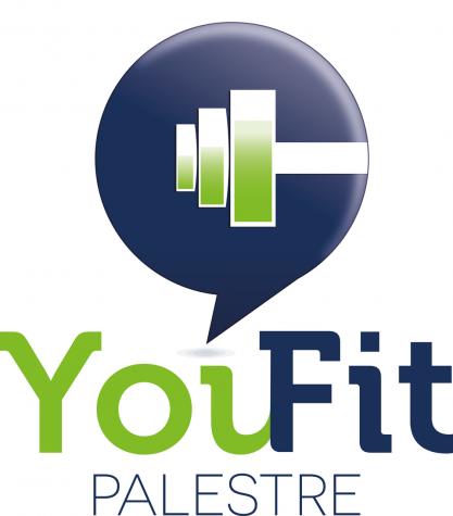 Youfit Club Palestre