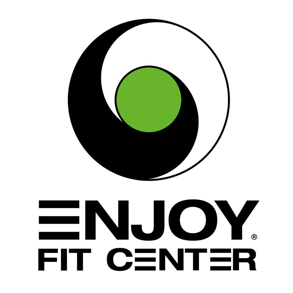 Enjoy Fit Center fitness yoga antigravity fit percorsi