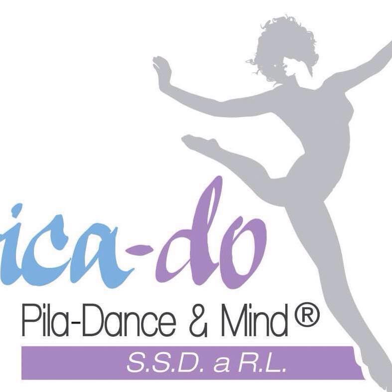 Ica-Do Pila-Dance & Mind scuola di danza classica moderna yoga pilates meditazione