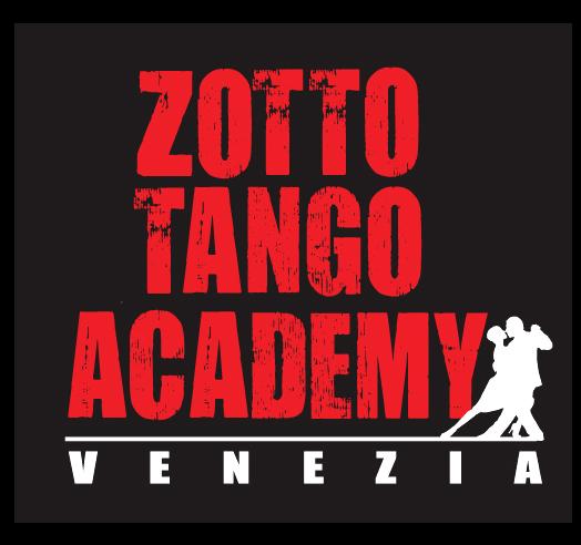 Zotto Tango Academy - Accademia Europea di Tango Argentino Milano