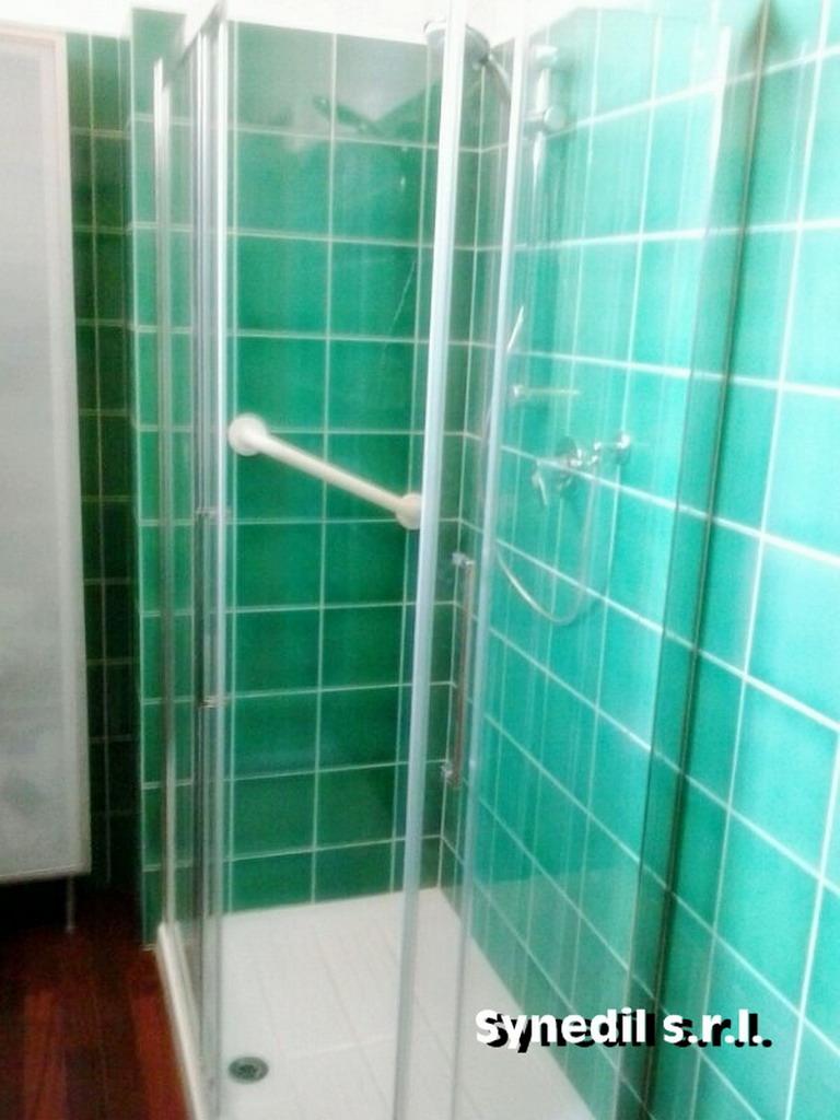 Ristrutturazioni bagni ristrutturazione bagno niguarda isola garibaldi greco milano