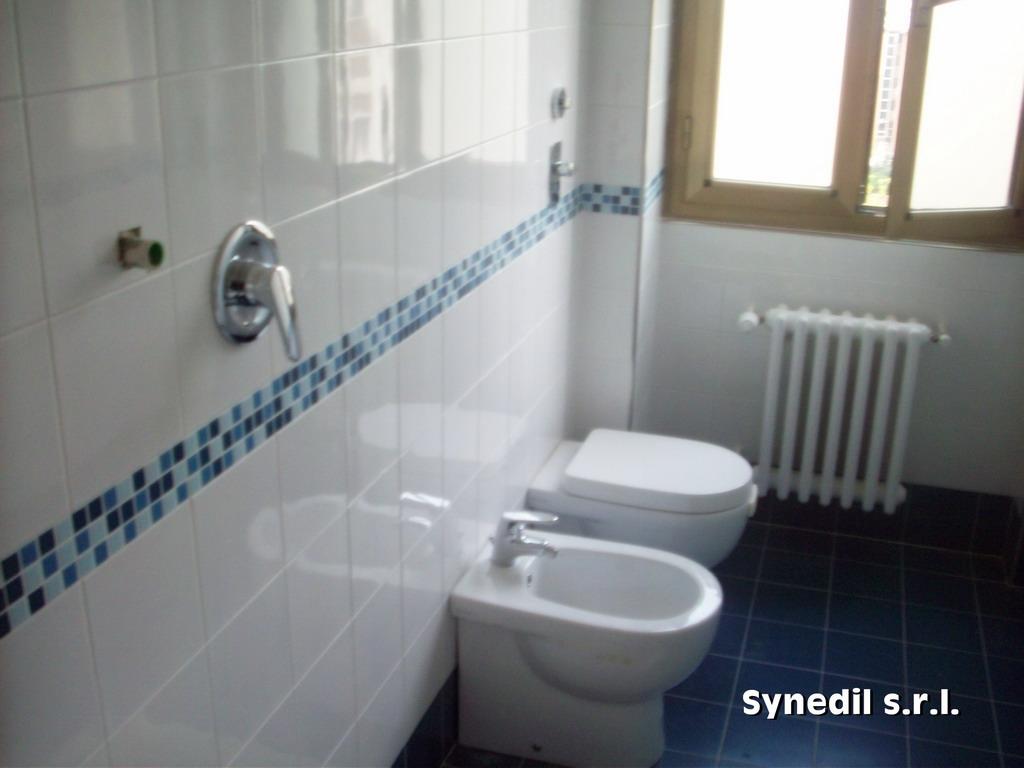 Costi bagno completo trendy idee arredamento casa bagno - Rifacimento bagno manutenzione ordinaria o straordinaria ...