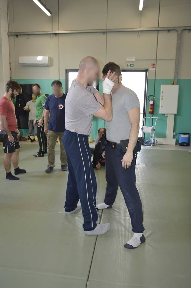 Ken Kyu Kai ASD judo pilates fitness ginnastica Somma Lombardo