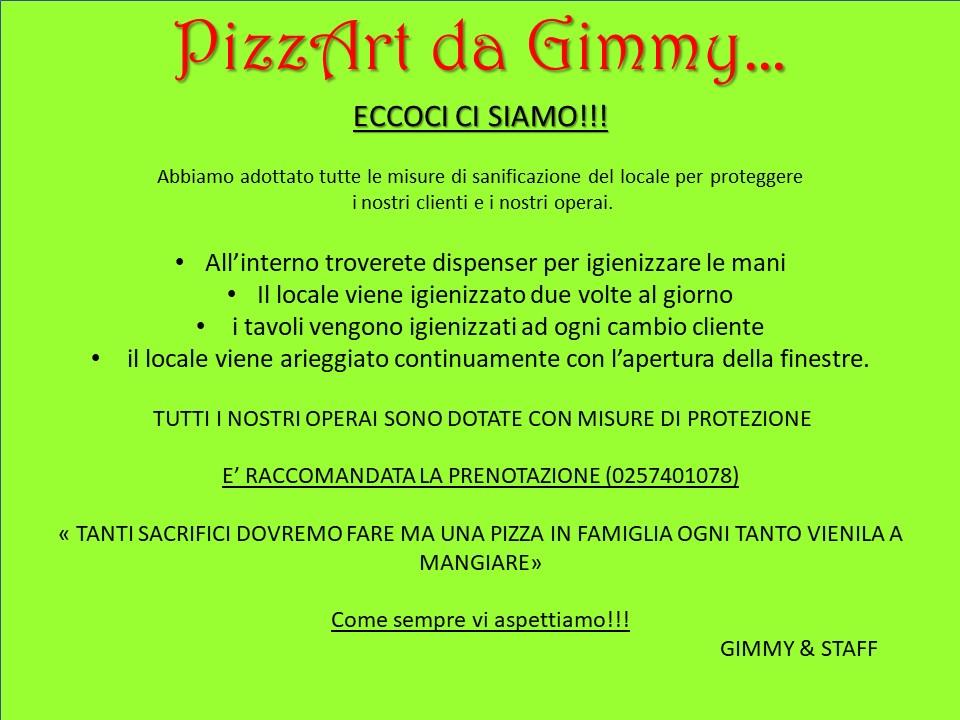 Pizza-al-trancio-pizzart_Da-Gimmy-Milano_www.italyengine.it (18)