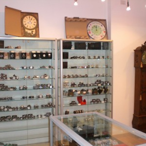 outlet orologi 04