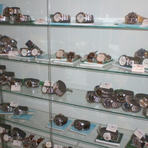 outlet orologi 05