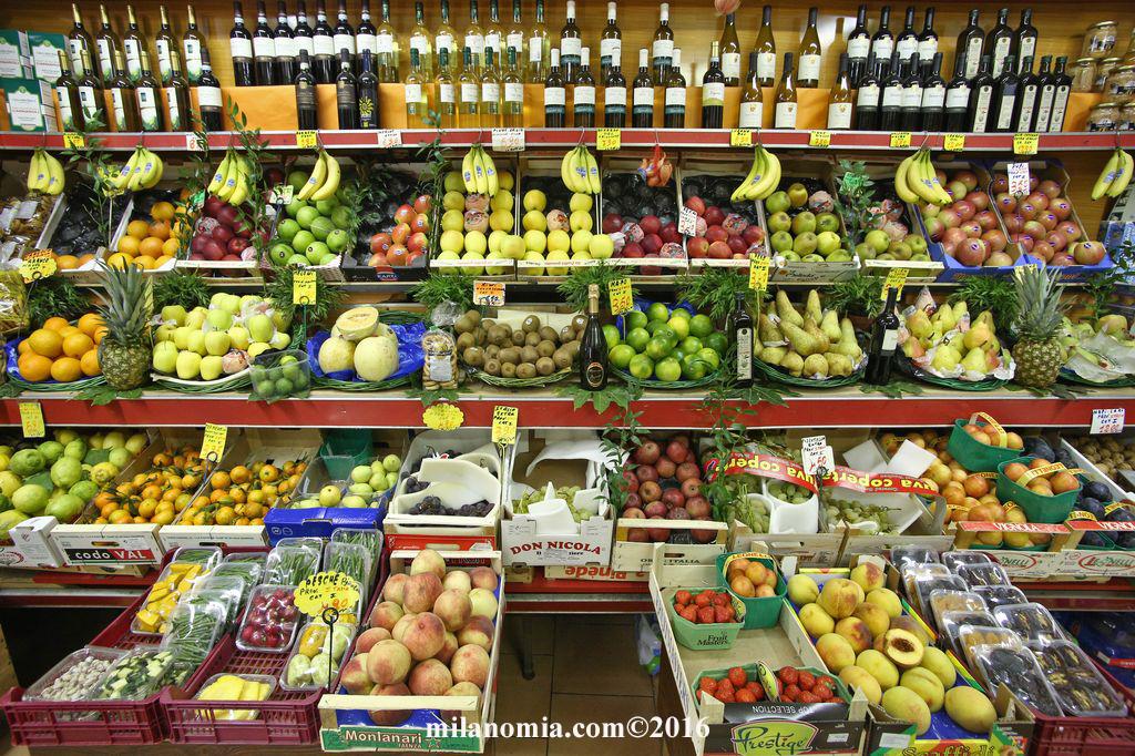 Frutteto Moscova_001