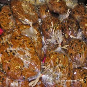 salumeria gastronomia tellina_07