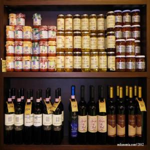 salumeria gastronomia tellina_05