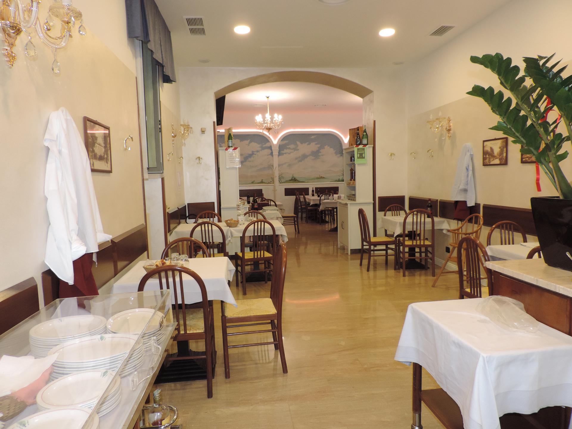 Ristorante-La-Pianta-di-Affori_www.milanomia2.com (11)