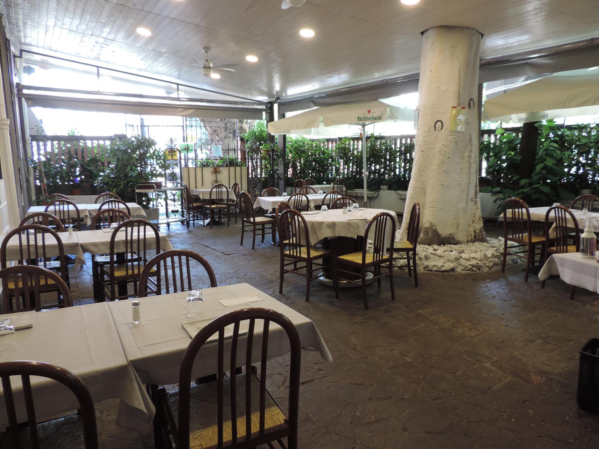 Ristorante-La-Pianta-di-Affori_www.milanomia2.com (7)