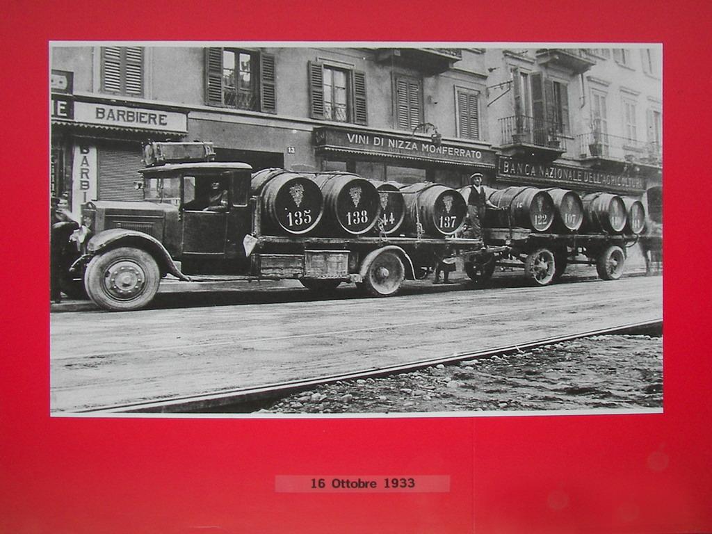 VINO VINO dal 1921