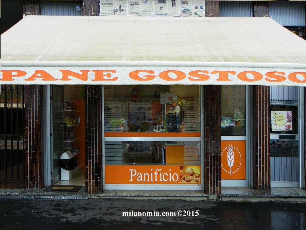 Pane Gostoso_01